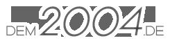 dem2004 logo